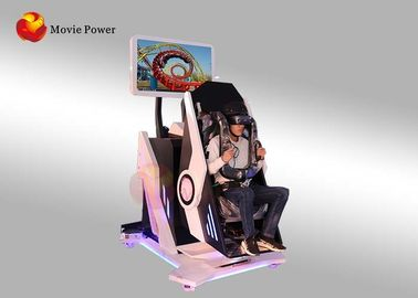 9D Simulator on sales - Quality 9D Simulator supplier