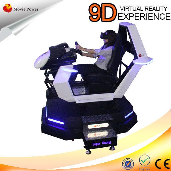 Virtual Car Driving Simulator Online